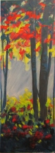 Transition 12 X 36 (SOLD)